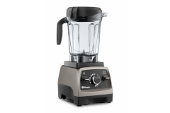 Vitamix Professional Series 750 w/64 oz. Container - Pearl Grey