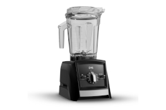 Vitamix A2300 Ascent Series - Black