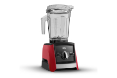 Vitamix A2300 Ascent Series - Red