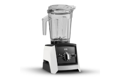 Vitamix A2300 Ascent Series - White