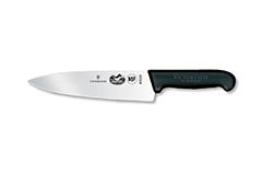 Victorinox Forschner Fibrox 8 inch Chefs Knife