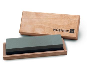 Whetstones & Sharpening Stones