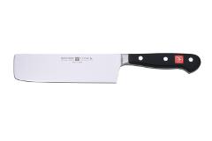 Wusthof Classic 7 inch Nakiri Knife