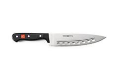 Wusthof Gourmet 8 inch Ridge Vegetable Knife