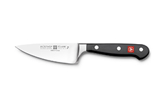 Wusthof Classic 4 1/2 inch Multi-Prep Chef's Knife