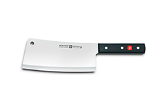 Wusthof Classic 8 inch Cleaver