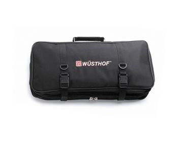 Wusthof Knife Rolls and Cases