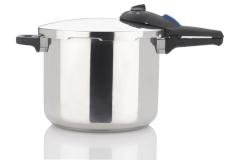 Zavor ZPot 10 Quart Pressure Cooker