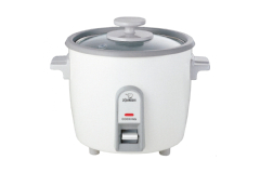 Zojirushi Rice Cooker - 3 cup