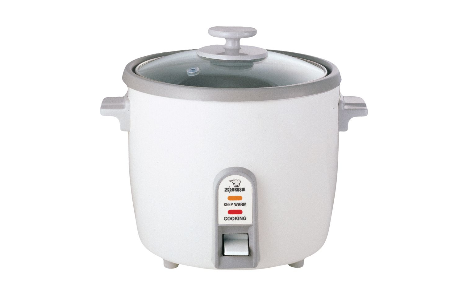 Zojirushi Bread Makers and Rice Cookers