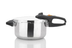 Zavor DUO 4.2 qt. Pressure Cooker