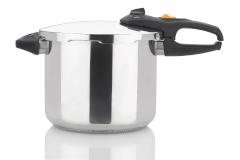 Zavor DUO 10 qt. Pressure Cooker