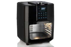 Zavor Crunch Air Fryer Oven