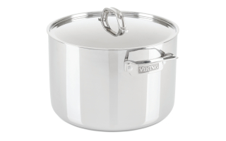 Viking 3-Ply Cookware