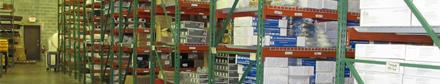 MetroKitchen Warehouse