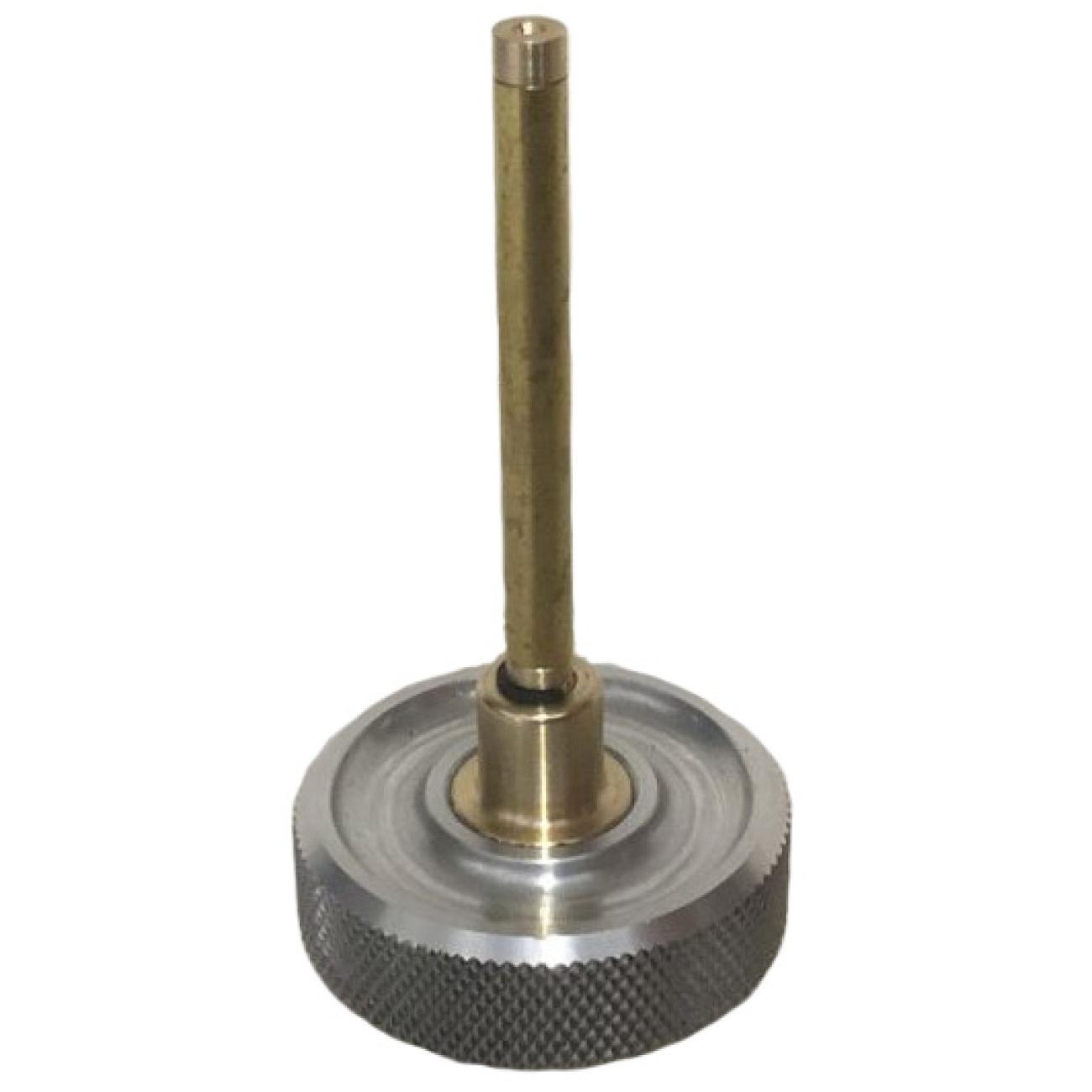 BIX 19 - Gas Refill Adapter