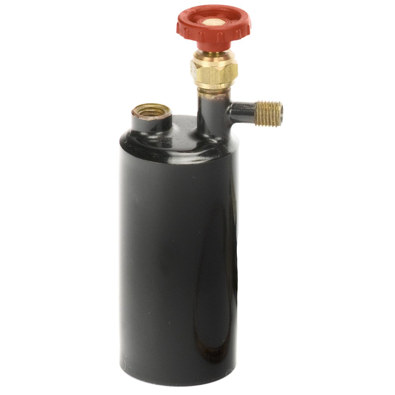 BIX Mini - Refillable Gas Tank - Mini
