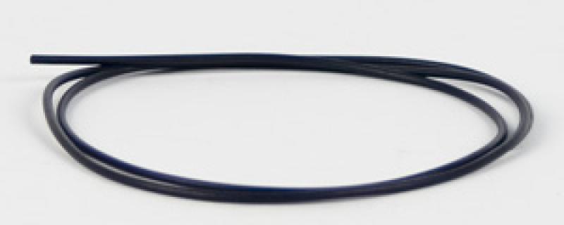Rubber Belt 2.4 mm