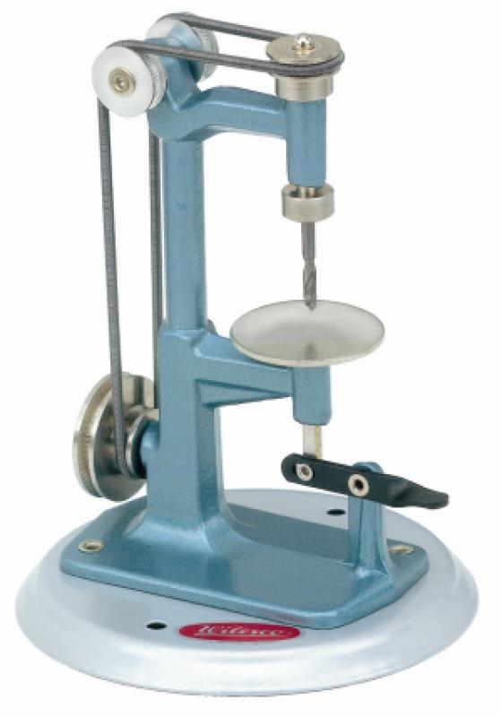 M51 Drilling Machine/Blue