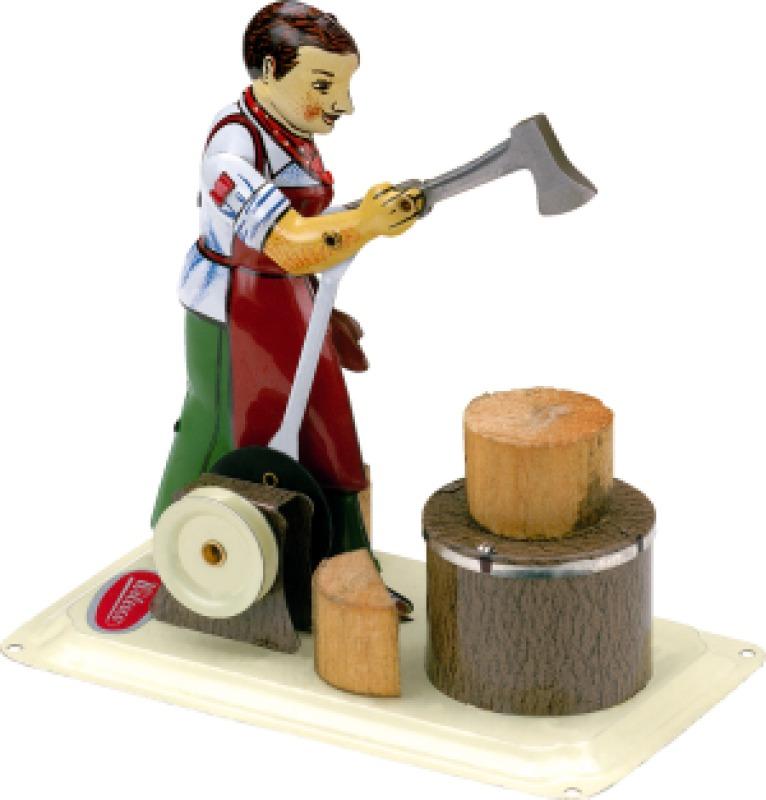 M94 Wood Cutter