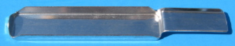 Jensen Fuel Tray for Models 60, 76 and 85 Engines.