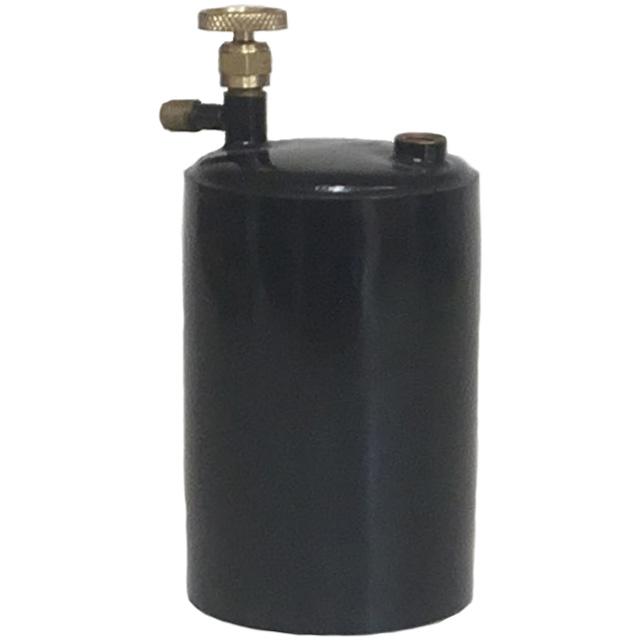 BIX Gas Tanks