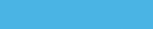 Emitter Logo