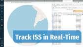 ISS Tracking