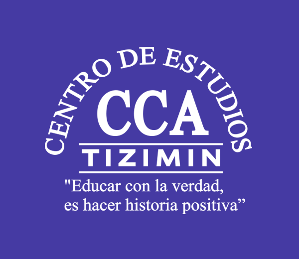 Cresencio Carrillo y Ancona (CCA TIZIMÍN)
