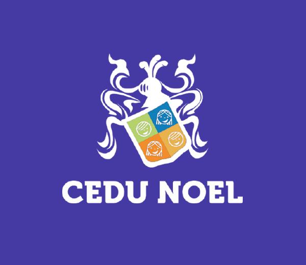 CEDU NOEL