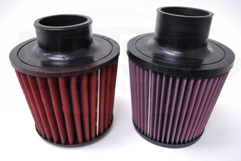 k&n air filter cleaning / oil kit, air intake: store name