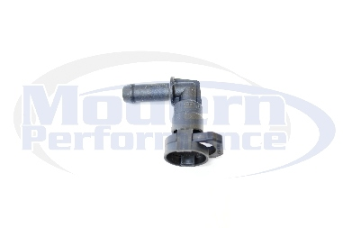 Mopar Stage 2/3 Turbo Toys 90 Degree Elbow, 03-05 Neon SRT-4