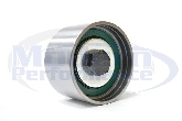 PCI Timing Belt Idler Bearing, 03-05 Neon SRT-4 / 01-10 PT Cruiser