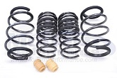 Eibach Pro Kit Lowering Springs 12-19 Fiat 500