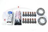 Mopar Performance Differential Installation Kit, 03-05 Neon SRT-4