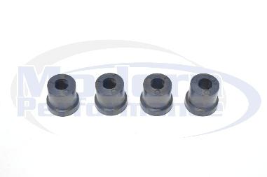 Dodge Dart Srt >> Booger Shift Linkage Bushings (Set of 4), 03-05 Neon SRT-4 ...