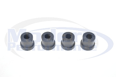 Booger Shift Linkage Bushings Set of 4 03 05 Neon SRT 4 #0: 107 6108 large