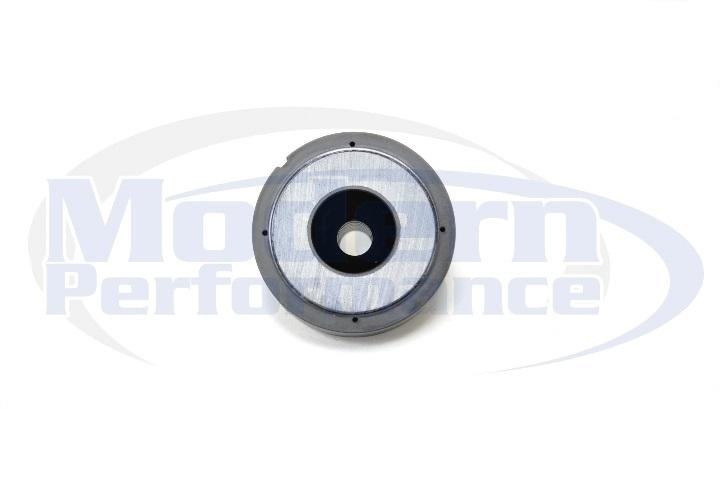 Mopar OEM Cam Position Sensor, 95-99 Neon DOHC / 03-05 Neon