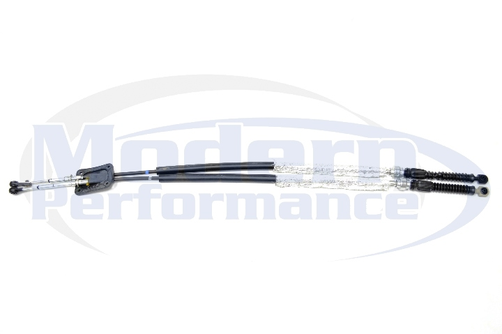 2004 dodge neon srt4 shifter cables