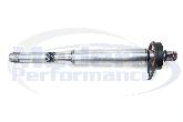 Mopar OEM Intermediate Shaft, 03-05 Neon SRT-4