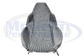 Mopar OEM Viper Seat Cover, 03-05 Neon SRT-4