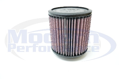 K&N Drop in Air Filter, 00-05 Neon / 03-05 Neon SRT-4