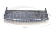 CBD Carbon Fiber Spoiler, 07-12 Caliber / SRT-4