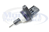 Mopar OEM Speed Sensor, 95-05 Neon / 01-10 PT Cruiser Non-Turbo