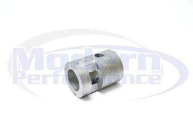 AGP 1/3/5 Gear Extender, 03-05 Neon SRT-4