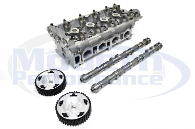 SRT4 Dodge Neon New Replacement  Cylinder Head Bolts