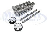 CNC Ported Cylinder Head & Cam Combo, 03-05 Neon SRT-4 / 03-10 PT Cruiser Turbo