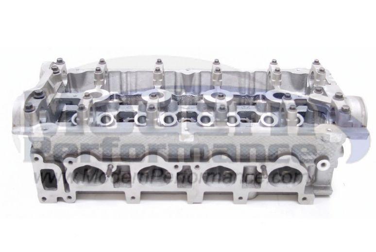 CNC Ported Cylinder Head, 95-99 Neon DOHC / 01-10 PT Cruiser