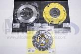 ACT HDSS Series Clutch w/ Flywheel, 05-07 Cobalt SS