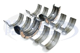 Clevite H-Series Race Main Bearings, 03-05 Neon SRT-4 / 01-10 PT Cruiser